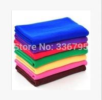 Free Shipping (5pcs/lot) Superdry Bath Towel Multifunctional Towel 70x140cm Nano Super Absorbent Beach Towel