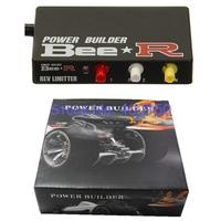 Type B Rev Limiter Car Power Builder Exhaust Flame Thrower For Nissan/Subaru/Mitsubishi/Toyota/Mazda