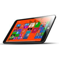 CHUWI VI8 2GB 32GB 8 inch IPS Intel Z3735F Windows 8.1 Bluetooth Dual Cameras Multi Language tablet pc