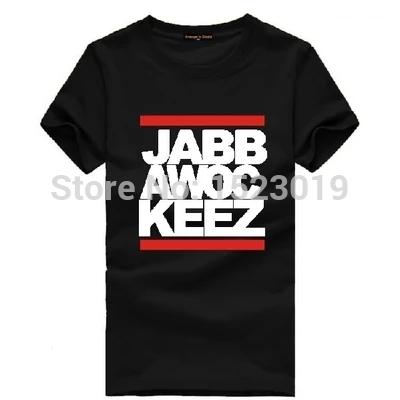 Grátis frete novo 2014 camiseta máscara Jabbawockeez HIP HOP R & B de manga curta T-shirt de algodão de verão T-shirt do esporte(China (Mainland))