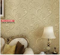 papel de parede 3d wallpaper roll home decoration photo murals bedroom living room TV imported chinese  desktop wallpaper