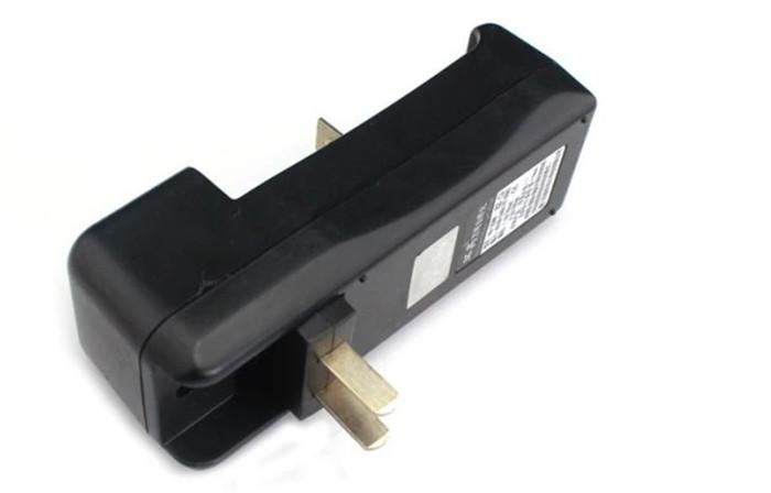 Зарядное устройство OEM 18650, 14500, 16430 /ion L1001 зарядное устройство 18650 li ion   18650   au xy 186b