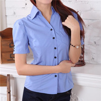 Fashion Blouse Shirt Plus Size S-XXXXL 5XL Cheap Clothes Women Tops Roupas Blusas Femininas Female Shirt Casual Blouse Cardigans