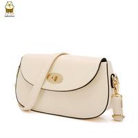 Winter fashion women messenger  Korean style hot lady shoulder bag girl pu leather cross body handbags