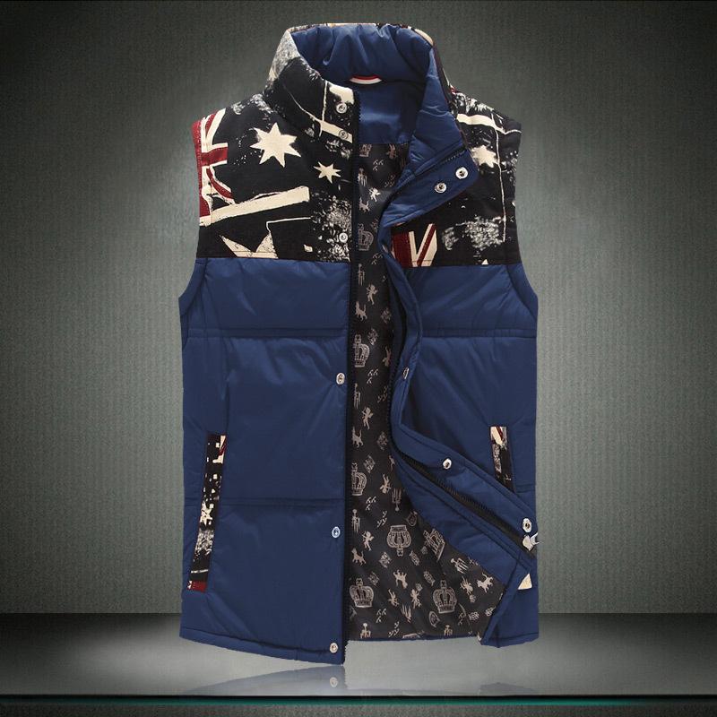 Free shipping military fur down coat famous brand big size winter jacket men XXL 4XL 6XL