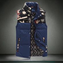 Верхняя одежда Пальто и  от Online Store 226431 для Мужчины, материал Хлопок артикул 32246904857