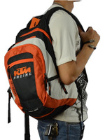 free shipping KTM motorcycle off-road bags/outdoor travel bags/cycling bags/Knight package/sports bags