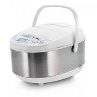 SKG 5L Kitchen Appliances 1000W Electric Rice Cooker  EB-FC58-22