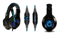 Somic/Senicc G95 Gaming Headset Headband Headphone Game,Music,Video Earphones With Microphone