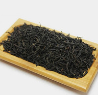 25 Bags Lapsang Souchong Black Tea  Pinewood Smoky Aroma (Wholesale ) Tea  Black From Wuyi Shen , China