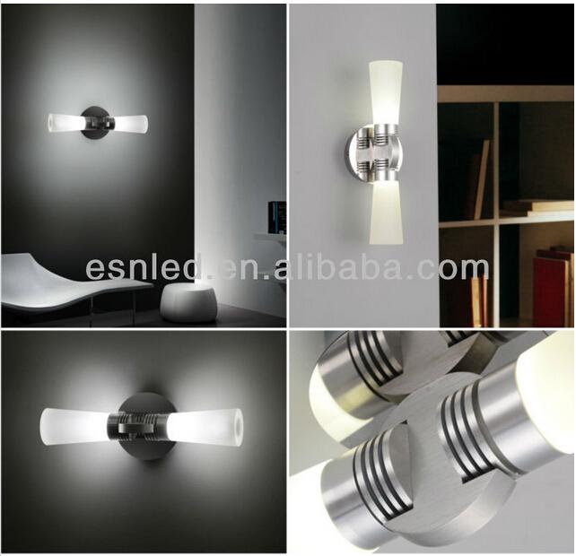 Iluminacion ba o led opiniones - Iluminacion de banos modernos ...