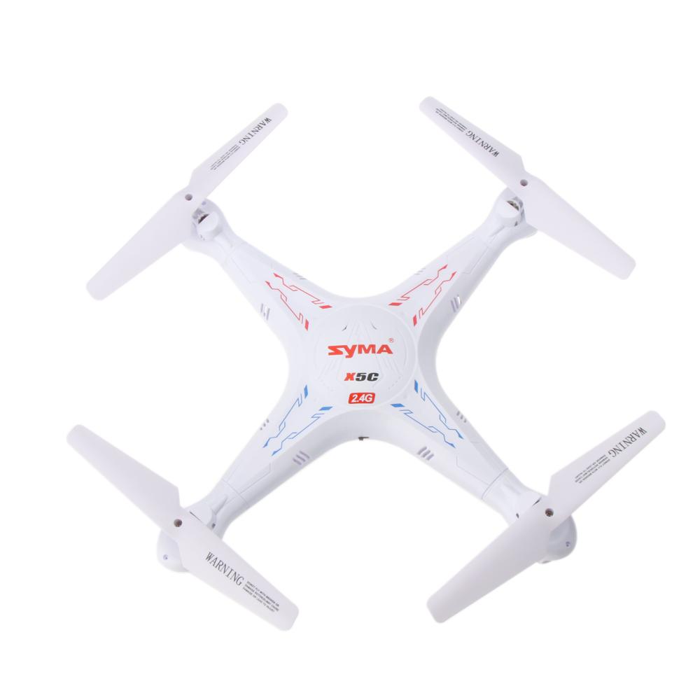 Игрушка на радиоуправлении SYMA X5C 4/X5C/1 6/rc helicoptero игрушка на радиоуправлении x5c syma rc