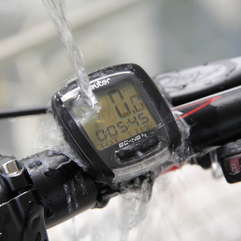 Датчик скорости для велосипеда Deuter 2015 N8 датчик скорости для велосипеда hkyrd 2015 fhrg vc048 p