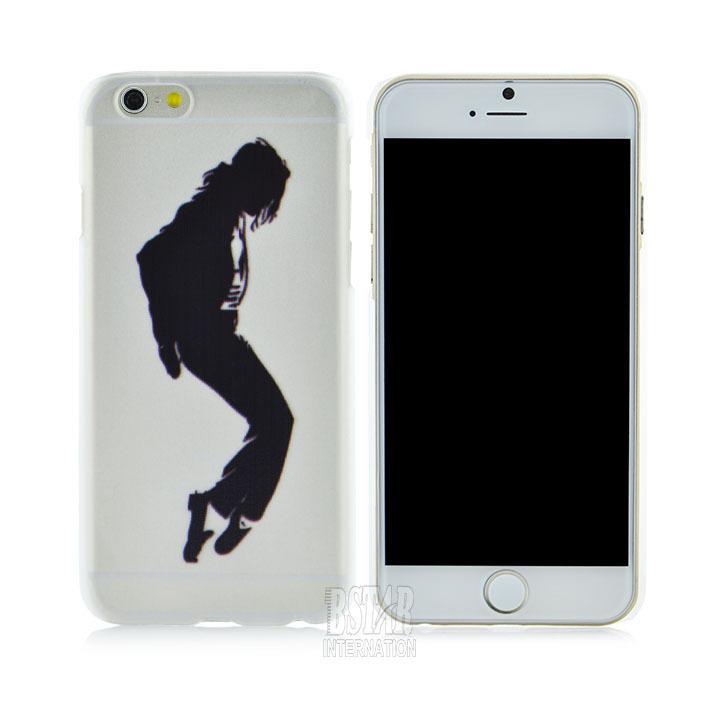 Case Design 1d phone case : phone Reviews - Online Shopping Reviews on michael jackson phone ...