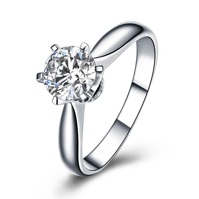 Sterling-argent-h925-anneau-de-mariage-des-femmes-bijoux-de ...
