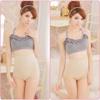 Body sculpting underwear waist lace panties lace briefs