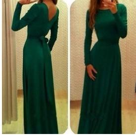 Женское платье Own brand s/l v/#jm800 женское платье own brand s xxl dn489