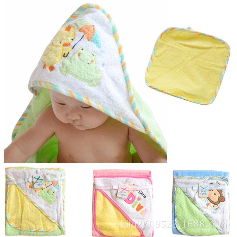 Детские одеяло детское одеяло новорожденного 100% хлопок ...