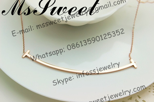 Gold Replica Jewelry Replica Jewelry 316l Steel