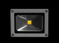 Freeshipping AC85-265V LED luminaire light 10W 20w 30w 50w IP65 LED Flood Light Floodlight LED street Lamp