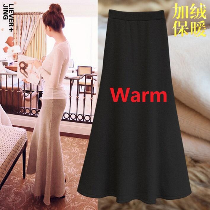 DARKVICTORY Korean Fashion for women in a glance