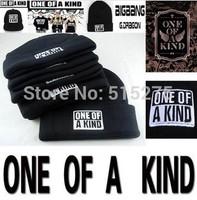 one of a kind fashion knit caps headgear