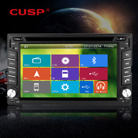 Free Camera CAR MULTIMEDIA SYSTEM Universal Interchangeable WITH GPS,IPOD ,RDS ,TV,3G ,SUPPORT 1080 P,MIRROR LINK ,IPHONE 5S .