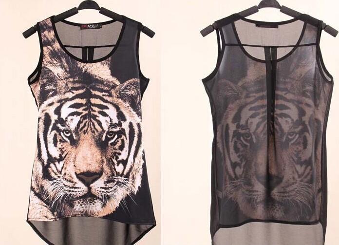 Женские блузки и Рубашки AL 2015 Blusas o s/xl Roupas Femininas0374 AL374 женские блузки и рубашки brand new blusas roupas femininas 2015 fo ru5 white black s m l xl