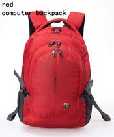 freeshipping travel bag    US Original ZEEPAC thickening antiknock bussiness IT fashion  quality laptop bag  37cm*18cm*47cm(2)
