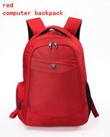 travel bag   US Original ZEEPAC thickening antiknock student fashion  quality noble temperament laptop bag  37cm*18cm*47cm(2)