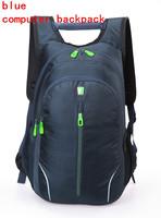 travel bag    US Original ZEEPAC thickening antiknock IT fashion  quality noble temperament laptop bag  37cm*18cm*47cm(2)