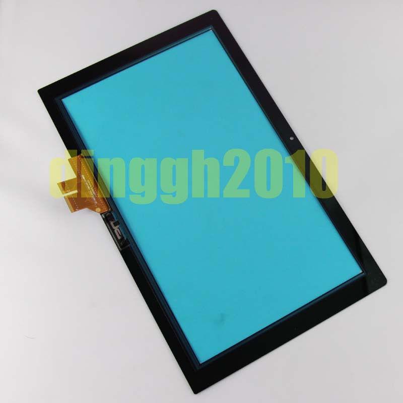ASUS-VivoBook-S200-S200E-TCP11F16-V1-0-Black-digitizer-touch-screen