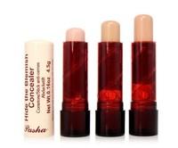 Promotions!France Pasha New Blemish  Creamy Concealer Stick Makeup Face Eye Lip Concealer Cream Beauty Care