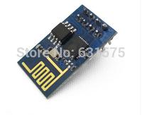 10PCS/LOT FREE SHIPPING ESP8266 Serial WIFI wireless module