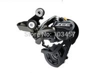 Free shipping, Bicycle Rear Derailleur,ZEE, RD-M640 SSC/SSW,DH/FR,10/30 Speed for Mountain Bike,Bike Derailleur, Rear Derailleur