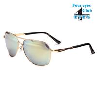 2014MISPECS Meath bass polarized sunglasses M3004-3