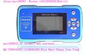2014 Promotion Super KD900 Key Programmer KD900 Remote Maker the Best Tool for Remote Control World