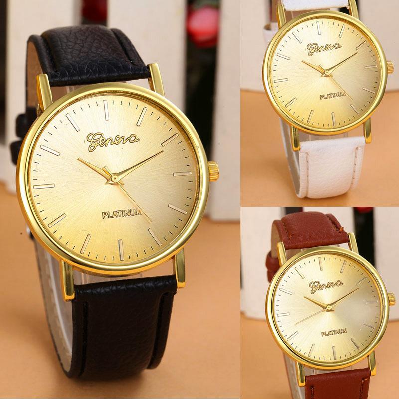 Geneva Relojes Geneva000