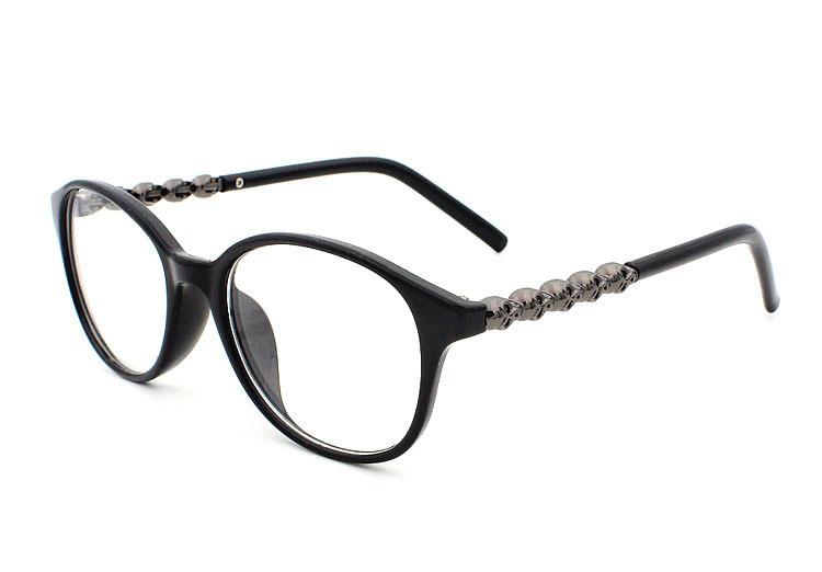 Mens Eyeglass Frame Styles 2015 : Online Get Cheap Mens Eyeglasses Styles -Aliexpress.com ...