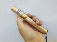 2014 The latest green laser pointer 20000mw 20w high power focusable can burn match,burn cigarettes,pop balloon,laser 303