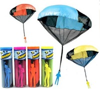 New Parachute Outdoor , Fitness Products Parent-child Toys