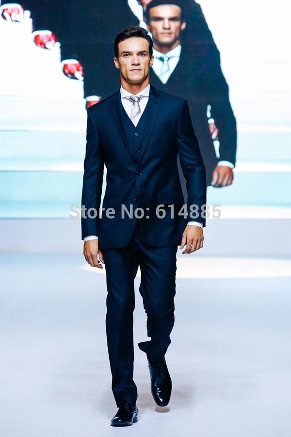 Свадебный мужской костюм Shengfn , s/6xl