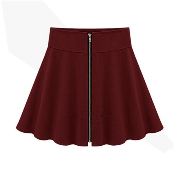 Женская юбка None Pettiskirt Saias Femininas T12-53 женская юбка saias longa femininas 2015 wqc093