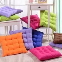 chair mat  floor mat cushion pad  seat mat chair cushion