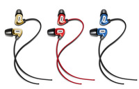 Somic L4 High Class Music Earphone Portable Headphone In-ear Headset For Mobile Phone MP3 players