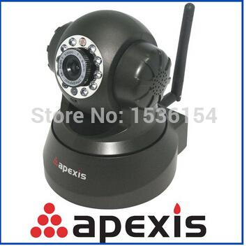 plug and play P2P east setup wireless wifi indoor(China (Mainland))