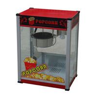 High Performance Popcorn Machine EB-801