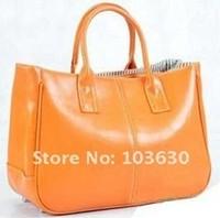 BB001 2012~2014 Hot Sale Fashion Women Bags handbag Lady PU handbag Leather Shoulder Bag handbags elegant