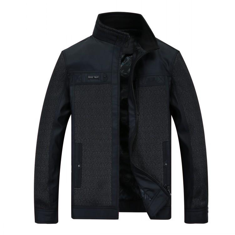 Free shipping famous brand military big plus size mens fur down coat jacket snow winter XXL