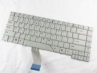 Original NEW For Acer Aspire 4220 4220G 4310 4920G 5920G 5920Z 5920ZG KEYBOARD US